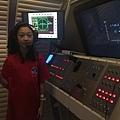 726alpha mission3_180730_0030.jpg