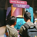 Candy&game_180730_0018.jpg