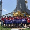2019731 Johnson space center_190801_0215.jpg