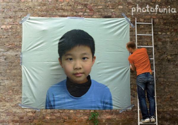 4A-WeiWei.jpg