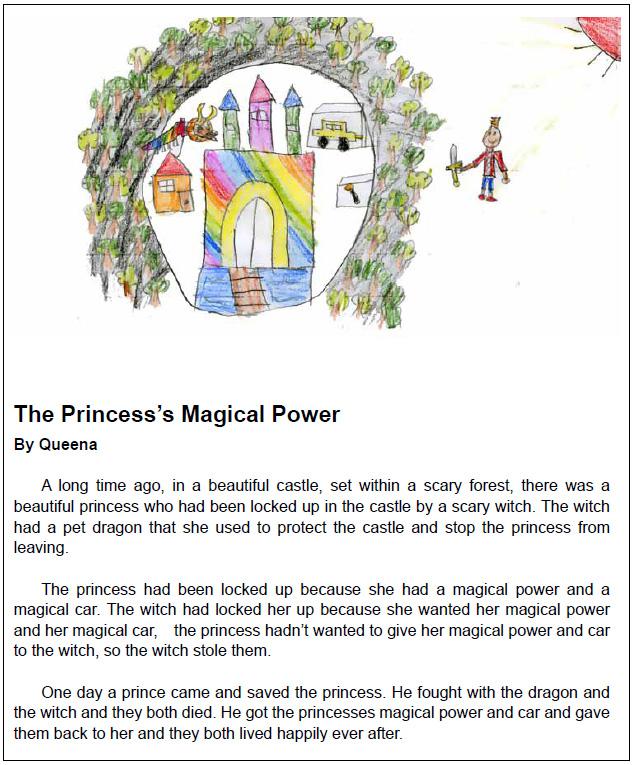 page2-1.jpg