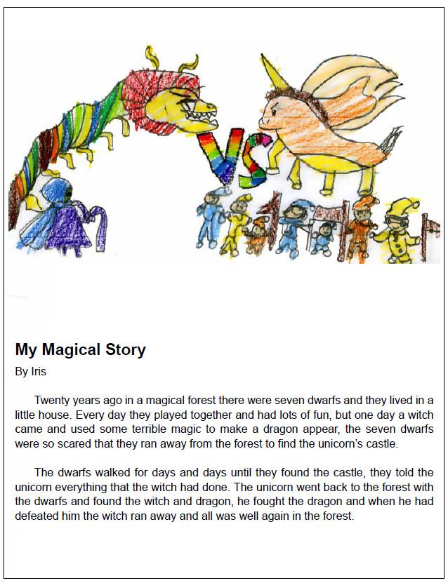 page3-2.jpg