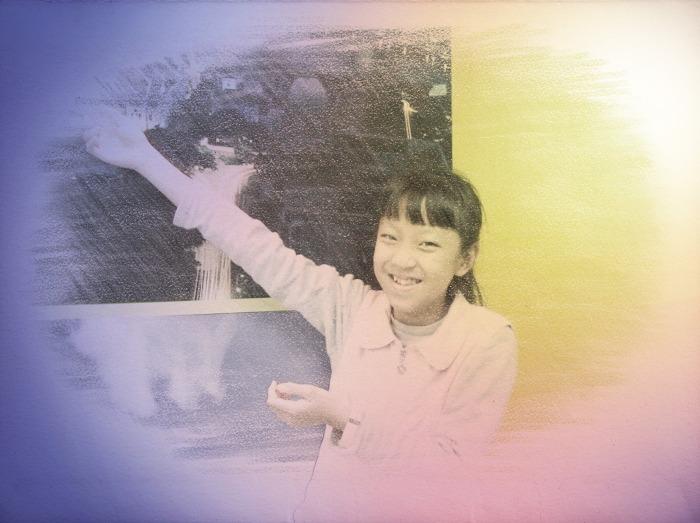 5A-Yoshmi.jpg