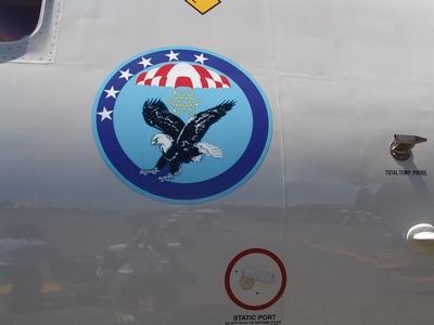 E-2K Hawkeye 2000