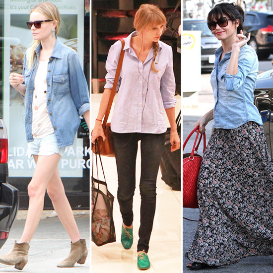 Celebs-Denim-Shirts.jpg