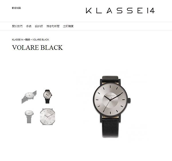 KLASSE 1.jpg