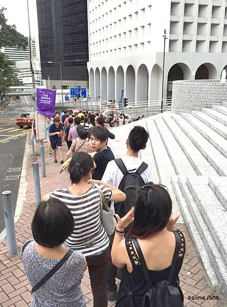 香港手機篇_1728.jpg