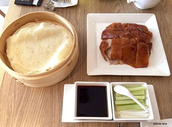 香港手機篇_6482.jpg