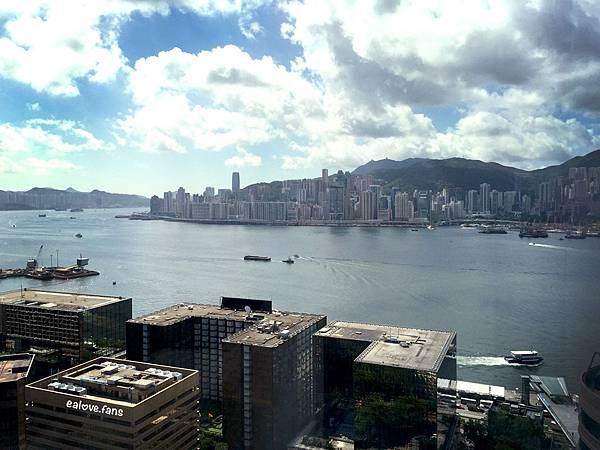 香港手機篇_9655.jpg