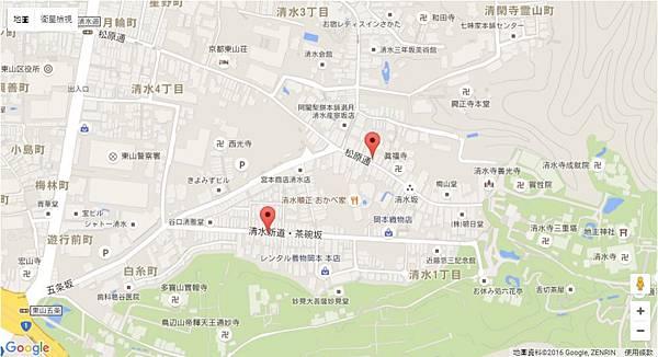 剛本地圖.jpg