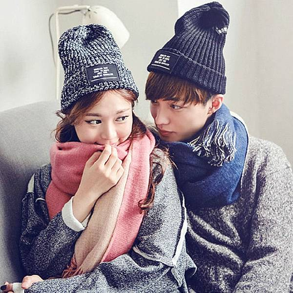 Korean-Winter-Bowller-Knitted-Hat-Wool-Hat-Lady-Baotou-Hat-Beanie-Hat.jpg