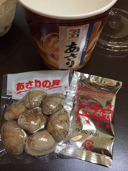 20160310_4464.jpg