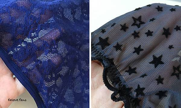 內褲細節02.jpg