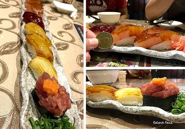 巨大握壽司.jpg