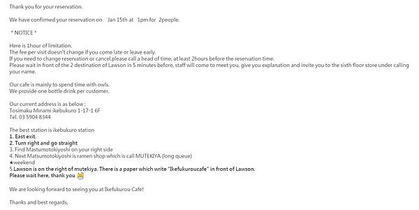 2017-Honda-Civic-Hatchback-debut-and-release-date.jpg