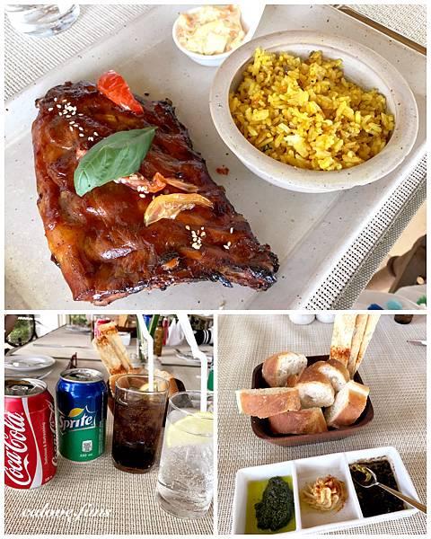 眼鏡猴餐廳食物.jpg
