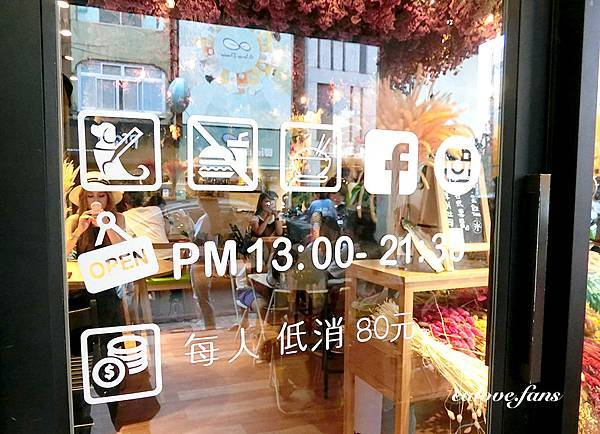 CIMG5629.jpg