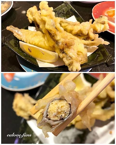 柳葉魚.jpg