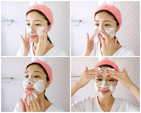 洗臉步驟.jpg