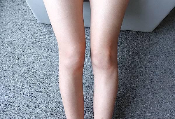 膝蓋2.jpg