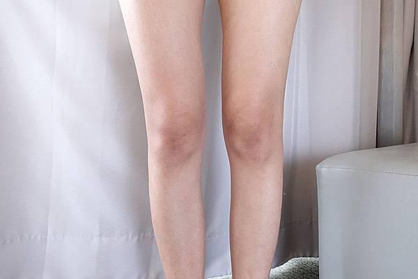 膝蓋1.jpg