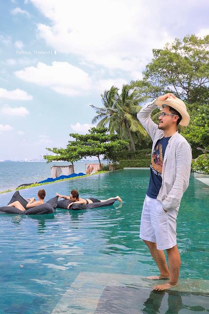 U Pattaya