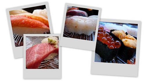 你拍攝的 090531-北海道Day 3_小樽。