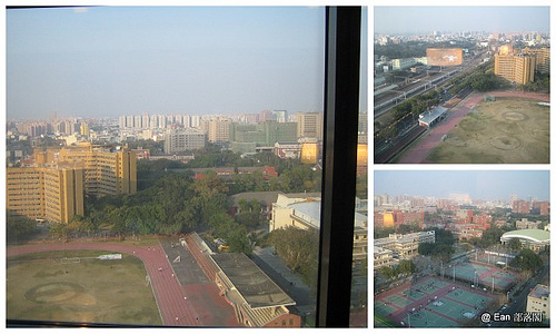 你拍攝的 090115-台南員旅_Day 15。