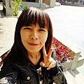 2011/02/09 準備開學