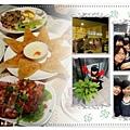 2010/06/08 Shida Night Market