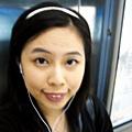 2008.04.22 MRT公館站