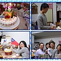97.03.24 誠小孩18th Birthday