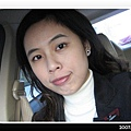 2007.12.28 台中家族聚會