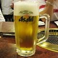 我的愛 ビール