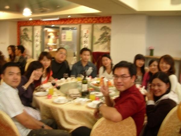 ohya family (晃晃晃)