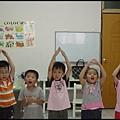 建宇→柏元→奇諺→巧筑→采妮 (他們在比:松下問童子)