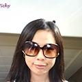 2008.07.26 @ MRT/中山