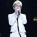 小王子Key