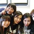 2012/02/18 第二次全員到齊園務會議