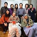 2012 台北過年