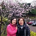 2012/03/11 婆婆&媽媽