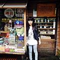 2010.05.29 菁桐老街
