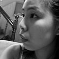 2008.08.29 Black n white