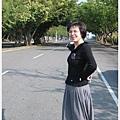 Doris Tsai