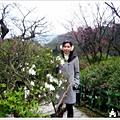2008.02.15 賞花去