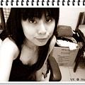 2009.05.21 啾~