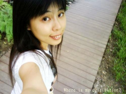 2009. July