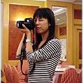 唉喔? photographer?