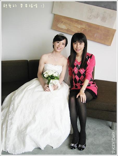 琪和麗妏 *^^*