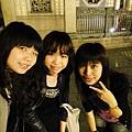 2010/05/01 龍山寺